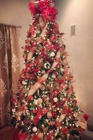 5518 best christmas trees images on pinterest christmas time