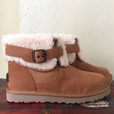 ugg s jocelin boot ugg ugg jocelin boot from s closet on poshmark