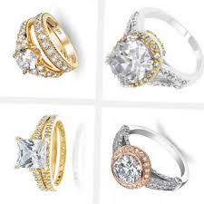 gold and silver engagement rings gold and silver engagement ring type engagement ring