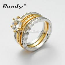 Wedding Rings For Girls by Latest Gold Ring Designs For Girls 3 Carat Diamond Wedding Ring
