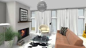 design your scandinavian dream home with roomsketcher