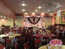 engagement u0026 reception parties u2013 mrp decorations