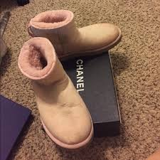 ugg sale pink 81 ugg shoes sold sold pink ugg boots for sale