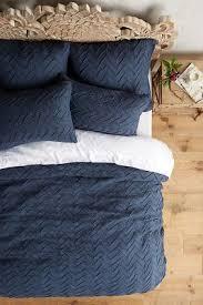 best 25 navy duvet ideas on pinterest bedding sets navy coral