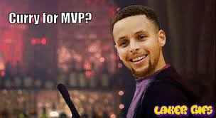 Ok Meme Gif - stephen curry lakersgifs animated laker gifs laker memes and