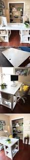 Diy Motorized Standing Desk Hacked Gadgets U2013 Diy Tech Blog by 56 Best Office Space Images On Pinterest Backyard Fit And Furniture