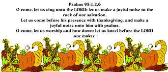 christian happy thanksgiving clip 63
