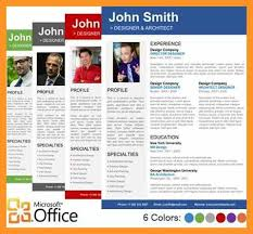 resume templates publisher publisher resume samples visualcv
