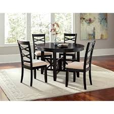 round kitchen table and chairs for 6 dining table sets for 6 dining table chairs set dining room sets