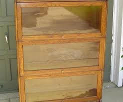 small bookcases for sale bookcase globe wernicke bookcases awesome antique barrister