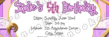 first birthday party invitations australia birthday party dresses