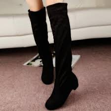 cheap womens boots boots for best leather black ankle and knee high boots