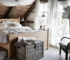 rideaux originaux pour chambre rideaux originaux pour chambre maison design bahbe com
