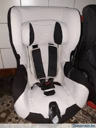 si ge auto b b confort axiss siege auto pivotant bebe confort axiss a vendre 2ememain be