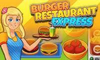 jeux de cuisine burger restaurant burger restaurant 5 gratuit en plein écran jeu en ligne et flash