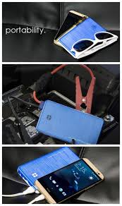 Clever Gadgets by 33 Best Car Lover Images On Pinterest Car Stuff Cars And Car