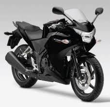 cbr bike latest model i want to buy a 250cc bike but honda cbr 250 the bike i want to