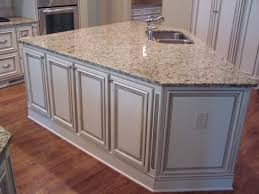 Kitchen Glazed Cabinets Glazed Cabinets Glazed Cabinet Doors Kitchen Traditional With