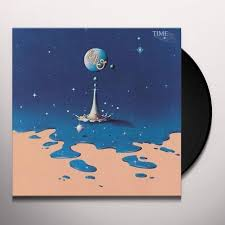 electric light orchestra ticket to the moon electric light orchestra time vinyl the music vault