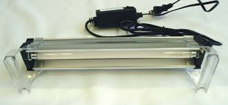 t5 lighting fixtures for aquariums aqua vim reef light