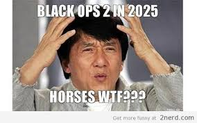 Black Ops 2 Memes - 2 nerd funny pictures rage comics memes and funny videos 17 2