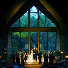 wedding venues in tx 40 dallas wedding venues and fort worth wedding venues chapels