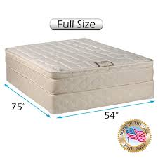 What Is The Size Of A King Bed Mattresses Twin Xl Mattress California King Bed Bed Sizes