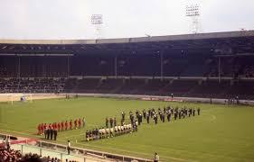 1970–71 European Cup