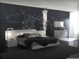 Schlafzimmer Ideen Antik Schlafzimmerideen Komfortabel Auf Moderne Deko Ideen Oder