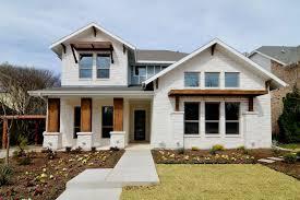 brick house plans with photos brick white modern country house plans modern house plan