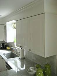 white paints to match ikea cabinets