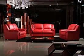 furniture durable and high quality italian leather sofa ideas