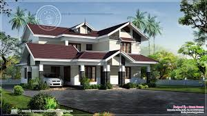 myhouseplanshop com 300 yards home design designaglowpapershop com