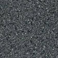home depot black friday laminate 15 best mosher kitchen images on pinterest home depot kitchen