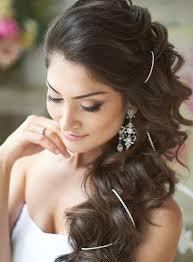 bridal hairstyle photos 22 new wedding hairstyles to try modwedding