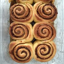 brown u0027s overnight cinnamon rolls recipe