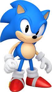 sonic the hedgehog miscellaneous sonic news network fandom