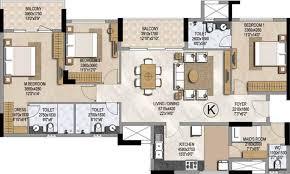 100 floor plan of bank iit college of architecture client