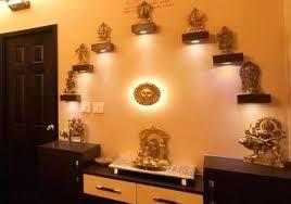 interior design for mandir in home mandir decoration ideas at home small mandir for home search