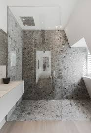small penthouses design contekst live penthouse v ceppo di gre a natural stone