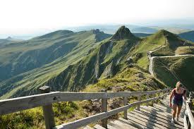 chambre d hotes le mont dore office de tourisme du mont dore en auvergne tourisme au mont dore