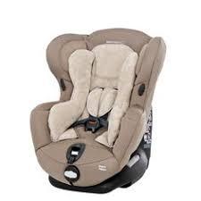 housse siege auto bebe confort opal silla de auto chicco oasys 1 isofix compacta compatible también con