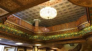 iran u0027s abbasi the middle east u0027s most beautiful hotel cnn travel