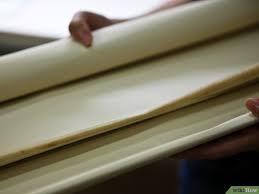 papier sulfuris cuisine comment utiliser du papier sulfurisé en cuisine