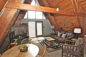 gatlinburg 1 bedroom cabins pinetop a 1 bedroom cabin in gatlinburg tennessee 301 moved permanently