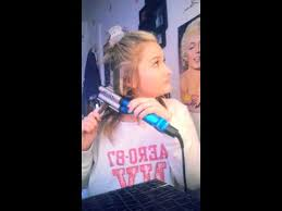 Bed Head Waver Artist Deep Waver Tigi Bedhead Wave Artist Deep Waver Agaclip Make Your Video Clips