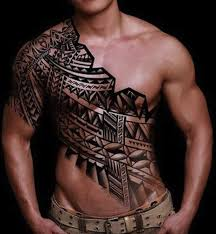 20 traditional samoan tattoo designs and meanings samoan tattoo