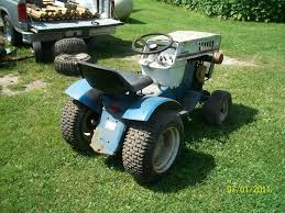 1973 st 12 pullin tractor mytractorforum com the