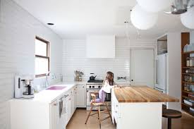 does paint last on kitchen cabinets painting cabinets with chalk paint pros cons a beautiful