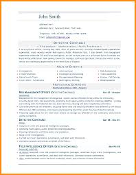 Resume Templates Examples Free Help With A Case Study Essay About Family Respect Writing A